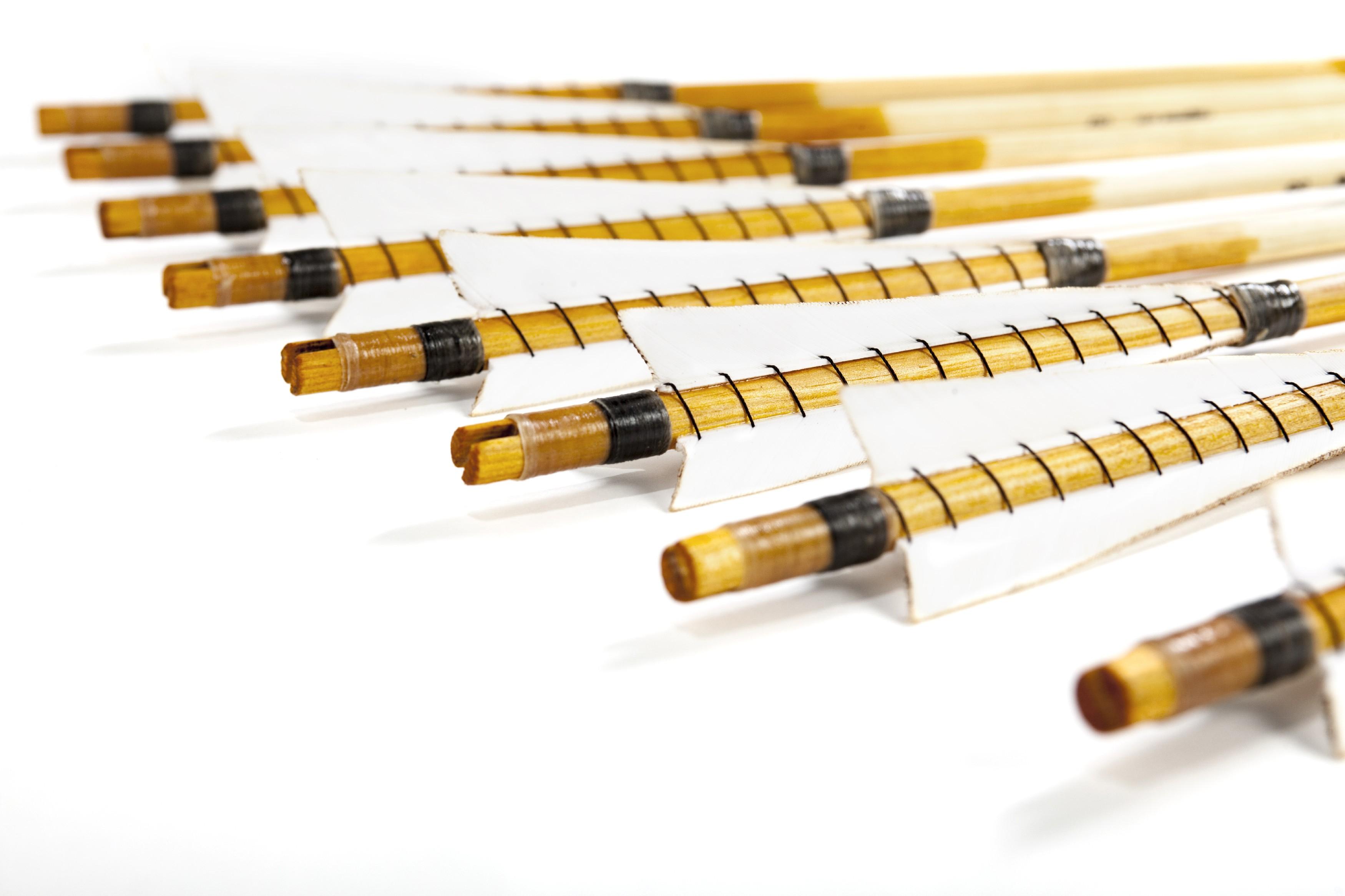 koezepkori-longbow-nyilvesszo-1